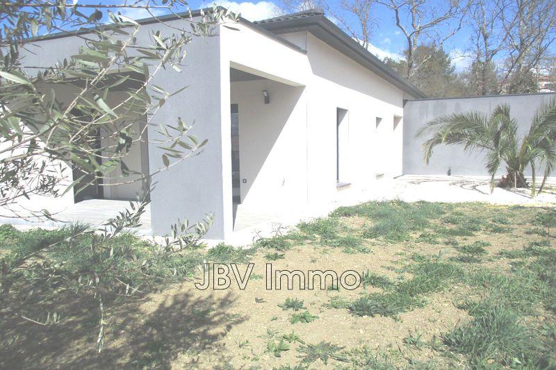 Photo Villa Alès   to buy villa  3 bedrooms   103m²