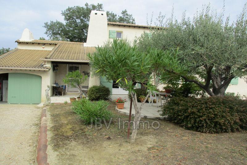 Photo Villa Alès   achat villa  4 chambres   130m²