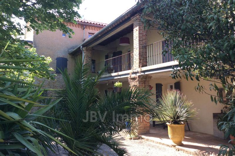 Photo Mas Alès   to buy mas  7 bedrooms   372m²
