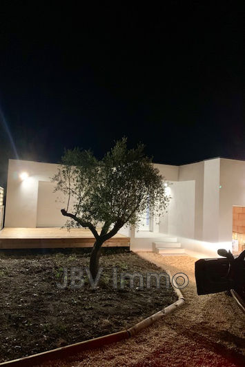 Photo Villa Alès   achat villa  3 chambres   90m²