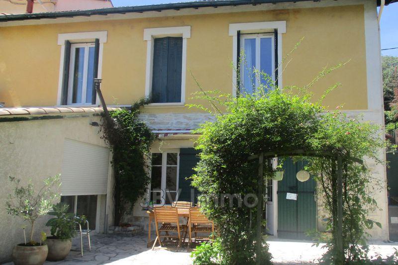 Photo Maison de ville Alès   achat maison de ville  4 chambres   146m²