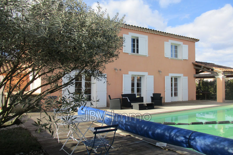 Photo Villa Alès   to buy villa  6 bedrooms   177 m²