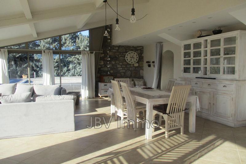 Photo Mas Alès   to buy mas  6 bedrooms   266m²