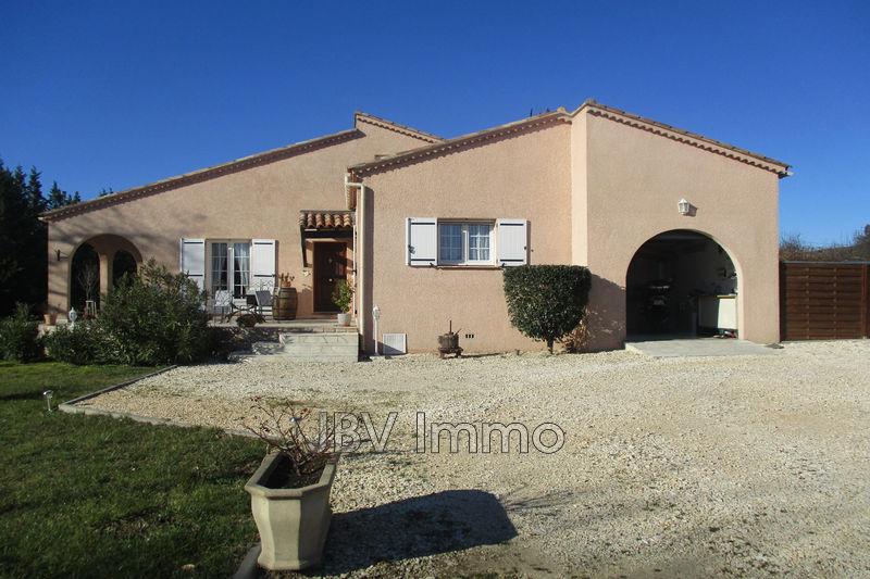 Photo Villa Alès   achat villa  2 chambres   146m²
