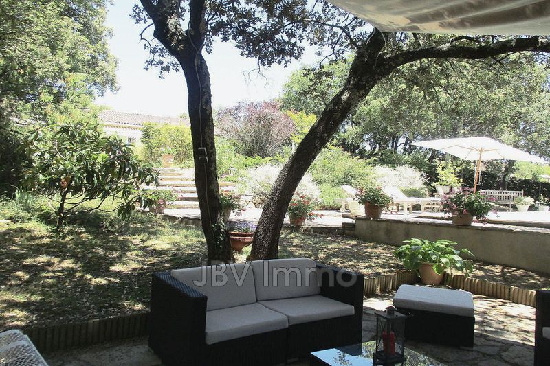 Photo Villa Alès   achat villa  3 chambres   144m²