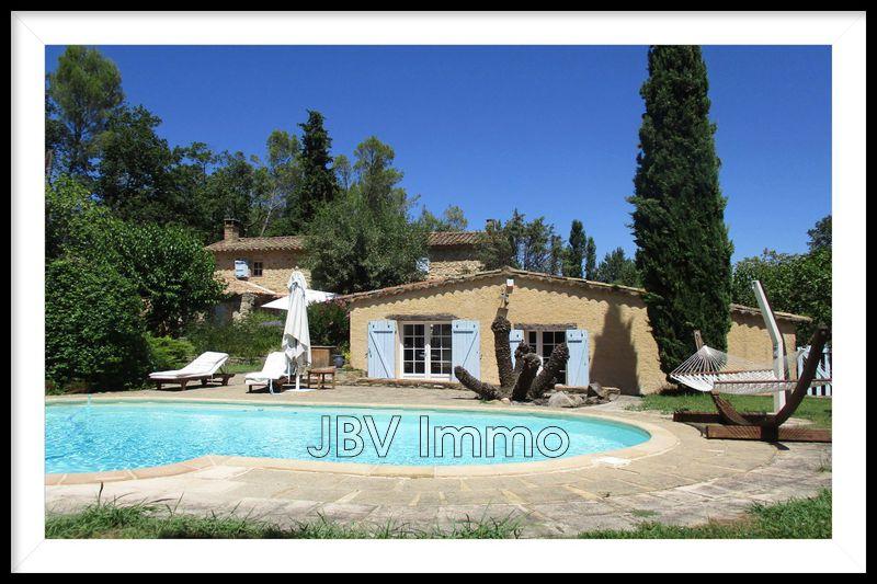 Photo Mas Alès   to buy mas  3 bedrooms   190m²
