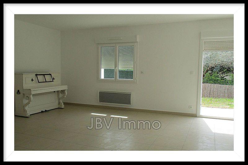 Photo Villa Alès   achat villa  3 chambres   96m²