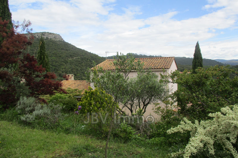 Photo House Anduze   to buy house  5 bedrooms   141m²