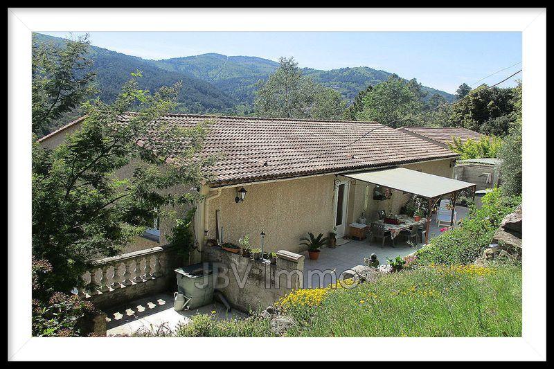 Photo Maison Branoux-les-Taillades   achat maison  4 chambres   175m²
