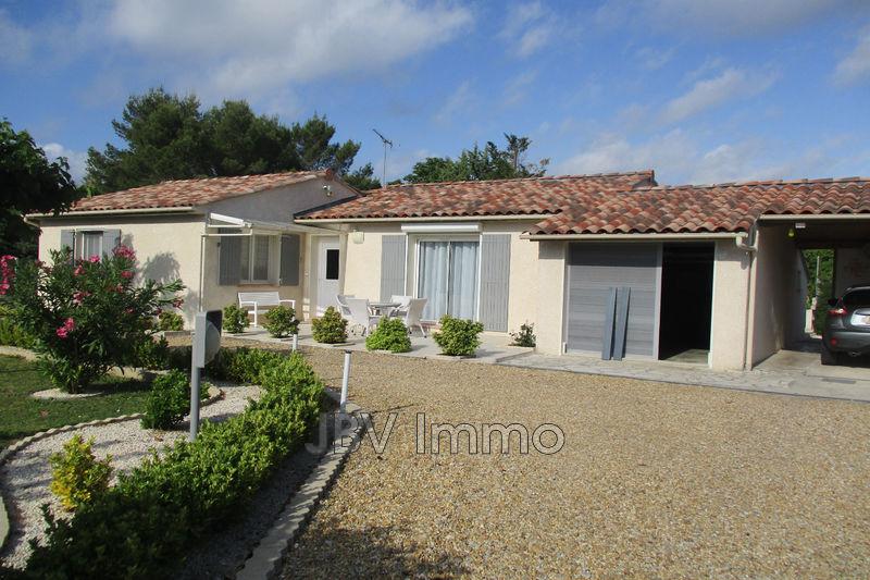 Photo n°4 - Vente Maison villa Alès 30100 - 295 000 €