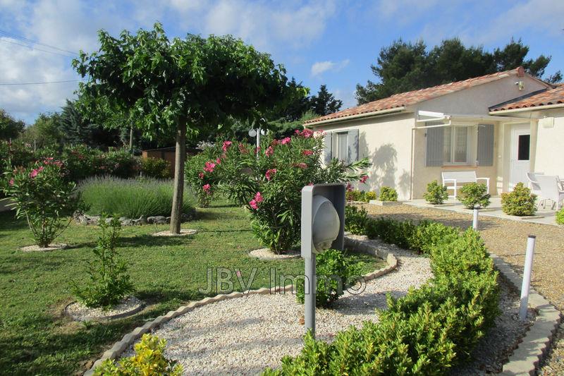 Photo n°3 - Vente Maison villa Alès 30100 - 295 000 €