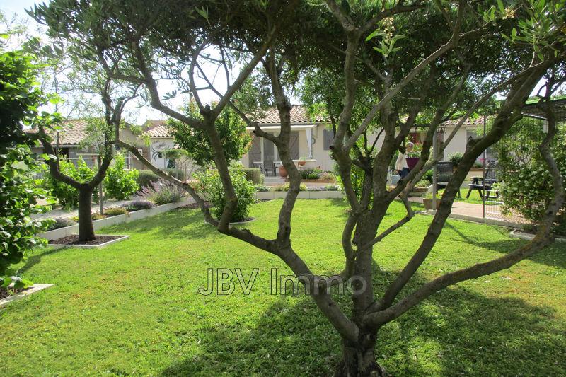 Photo n°5 - Vente Maison villa Alès 30100 - 295 000 €