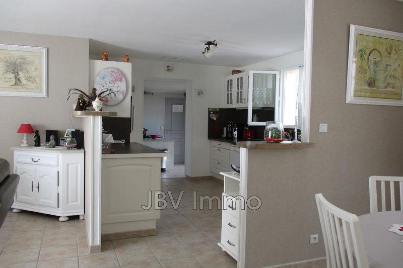 Photo n°2 - Vente Maison villa Alès 30100 - 295 000 €