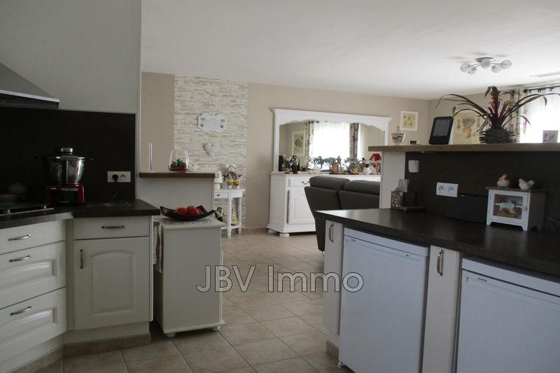 Photo n°7 - Vente Maison villa Alès 30100 - 295 000 €