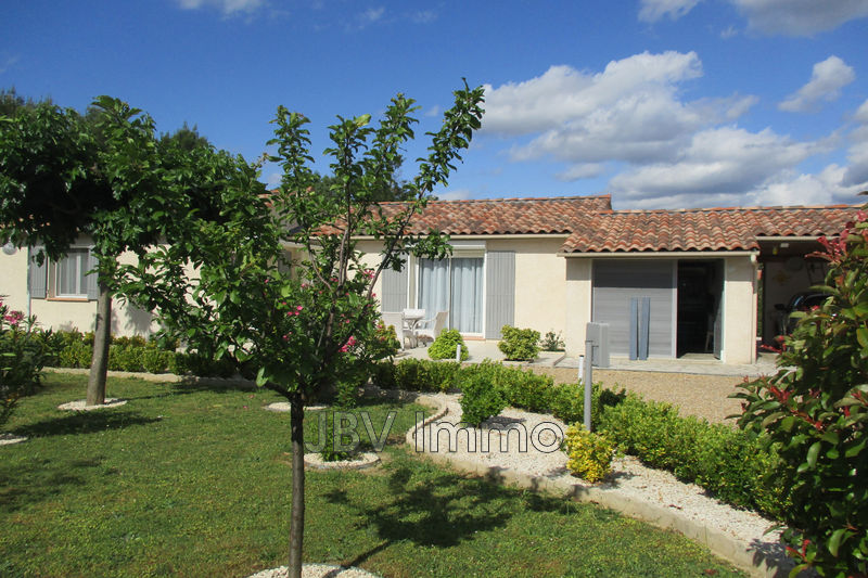 Photo Villa Alès Proche alès,   to buy villa  3 bedrooms   121 m²