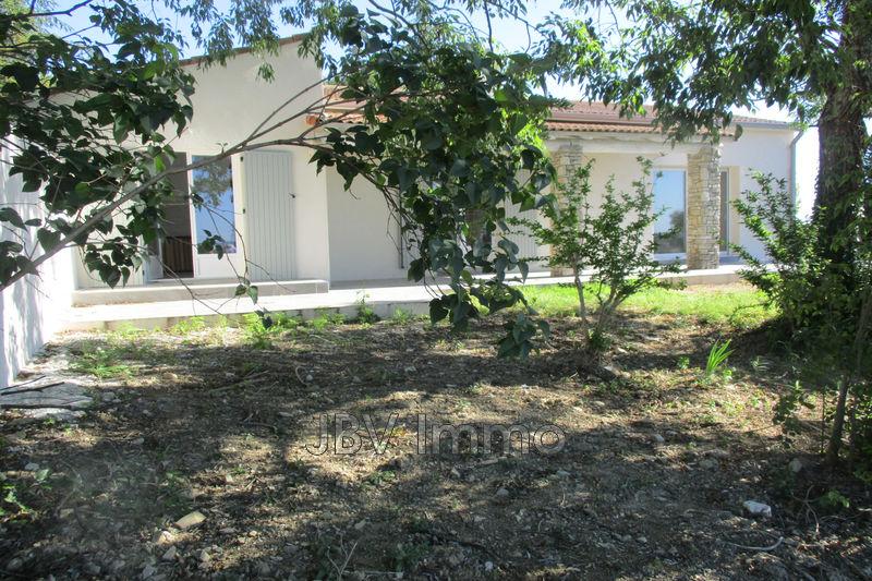 Photo n°4 - Vente Maison villa Boisset-et-Gaujac 30140 - 249 000 €