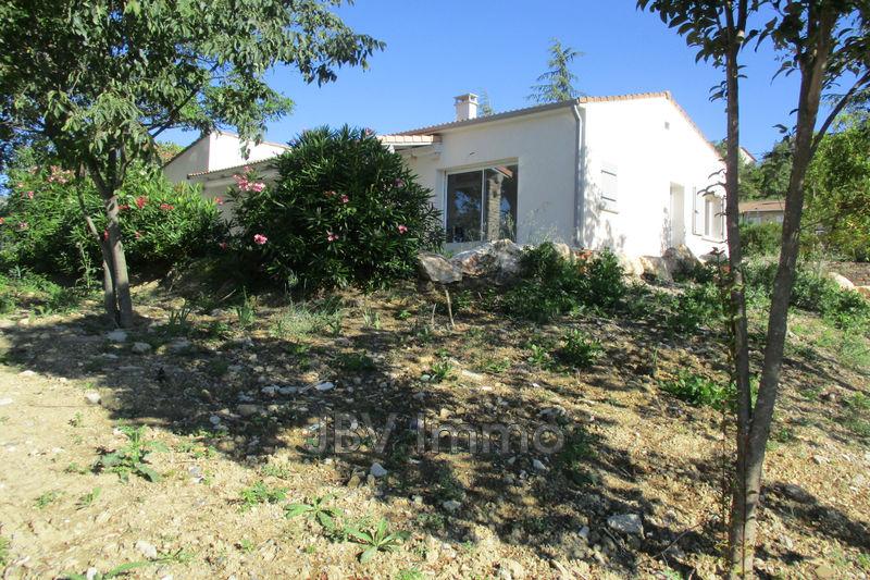 Photo n°6 - Vente Maison villa Boisset-et-Gaujac 30140 - 249 000 €
