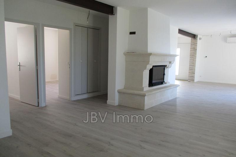 Photo n°9 - Vente Maison villa Boisset-et-Gaujac 30140 - 249 000 €