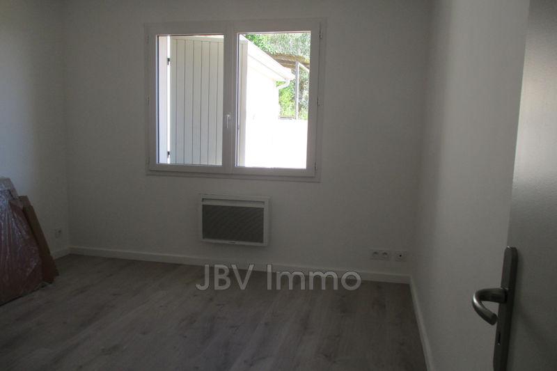 Photo n°11 - Vente Maison villa Boisset-et-Gaujac 30140 - 249 000 €