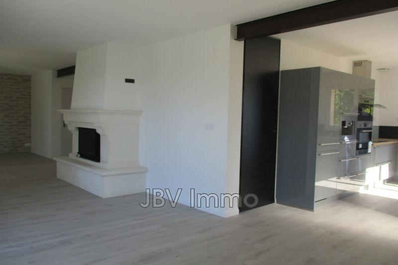 Photo n°8 - Vente Maison villa Boisset-et-Gaujac 30140 - 249 000 €