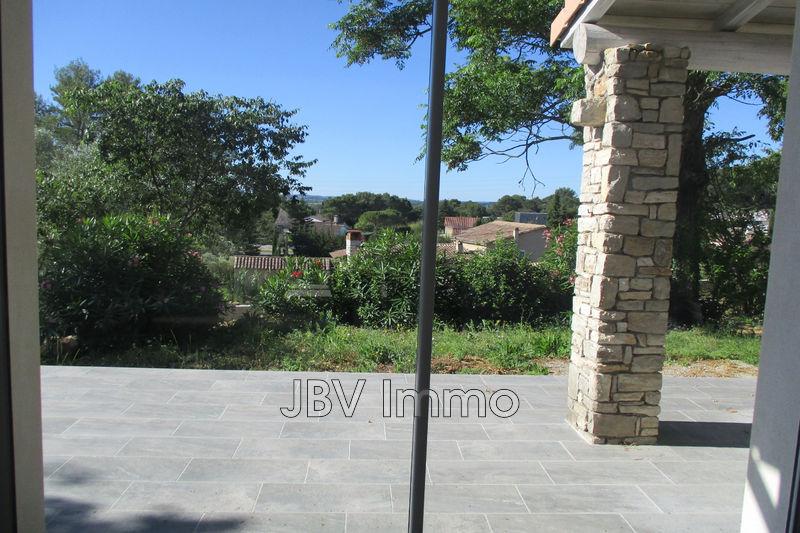 Photo n°5 - Vente Maison villa Boisset-et-Gaujac 30140 - 249 000 €