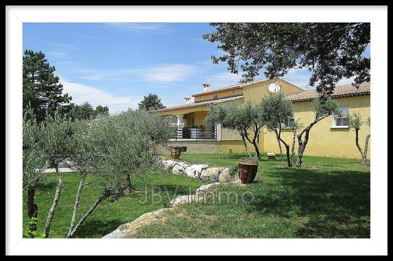 Photo Villa Alès   achat villa  3 chambres   150m²