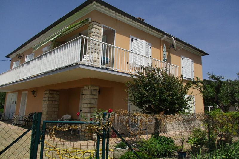 Photo Villa Alès Proche alès,   achat villa  4 chambres   136m²
