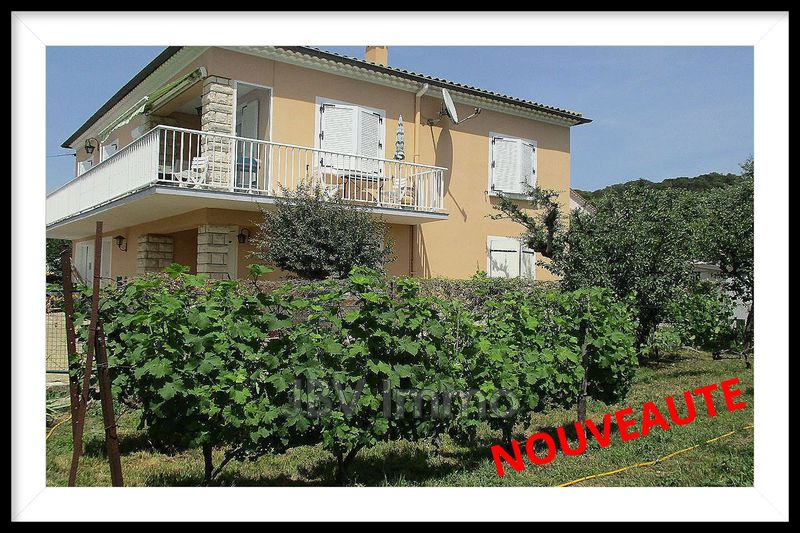 Photo Villa Alès Proche alès,   to buy villa  4 bedrooms   136 m²