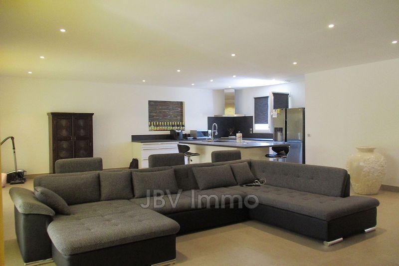 Photo Villa Cendras   achat villa  3 chambres   137m²