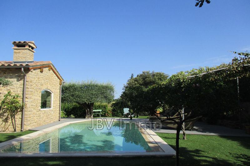 Photo Villa Alès   to buy villa  3 bedrooms   190m²
