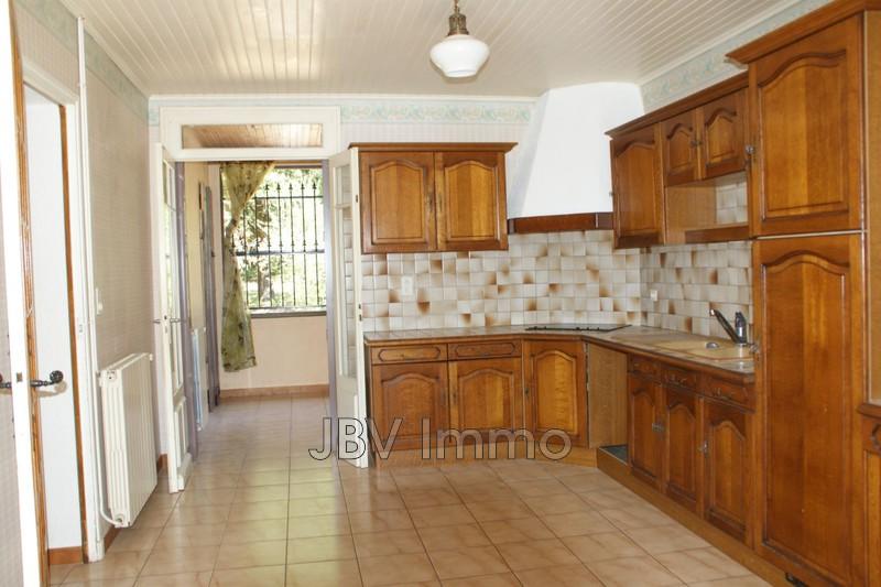 Photo n°5 - Vente maison Alès 30100 - 249 000 €