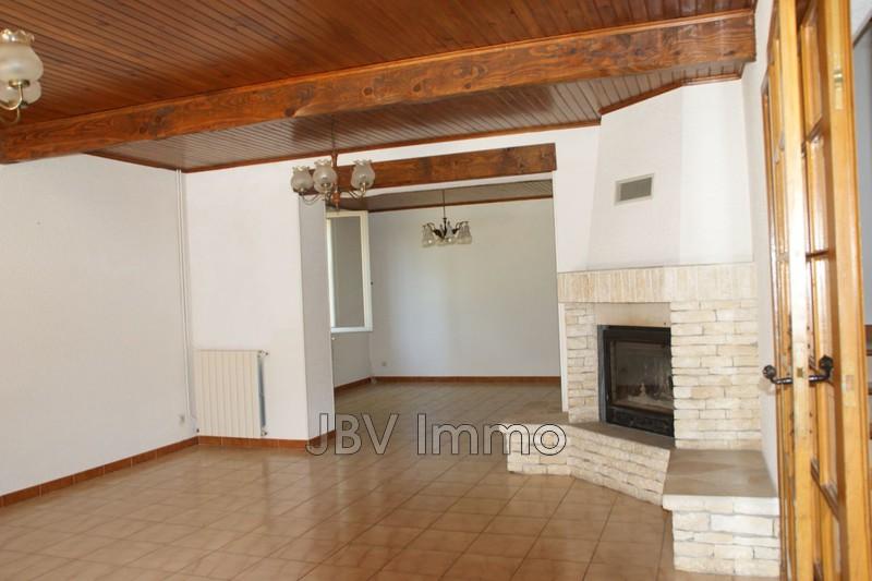 Photo n°6 - Vente maison Alès 30100 - 249 000 €