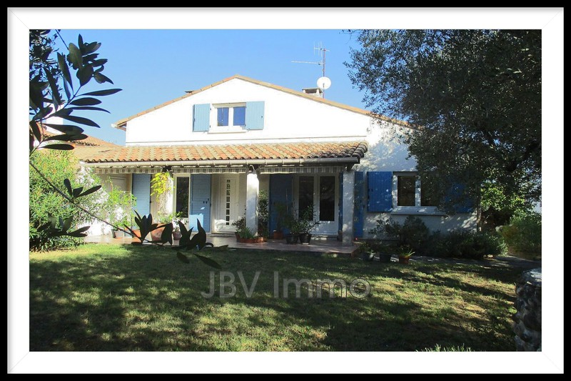 Photo Townhouse Alès Centre-ville,   to buy townhouse  3 bedrooms   121 m²