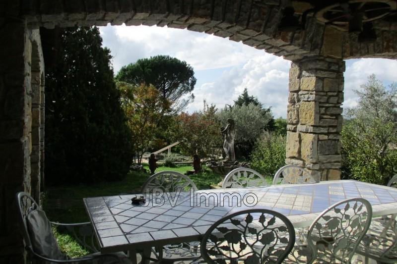 Photo Villa Saint-Privat-des-Vieux   achat villa  3 chambres   178m²