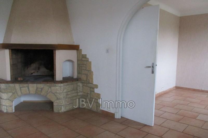 Photo Maison de ville Alès   achat maison de ville  4 chambres   145m²