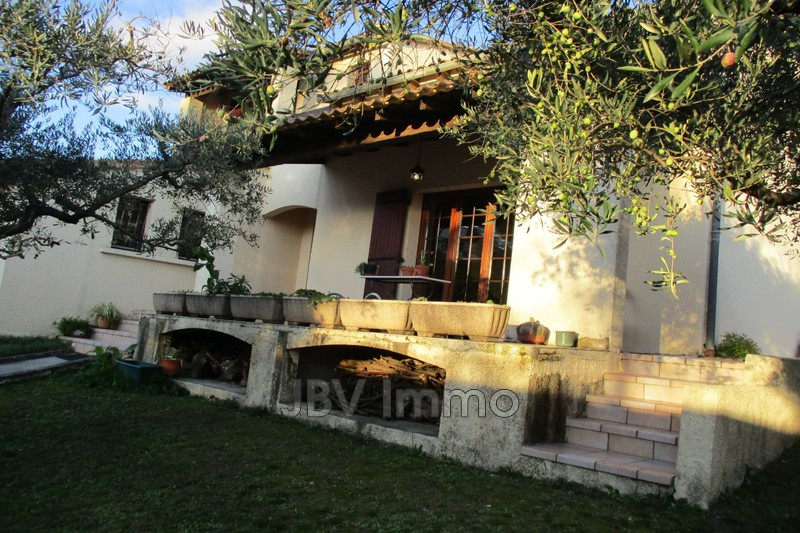 Photo Townhouse Alès   to buy townhouse  4 bedrooms   134 m²