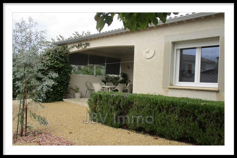 Photo Villa Alès Proche alès,   to buy villa  3 bedrooms   93m²