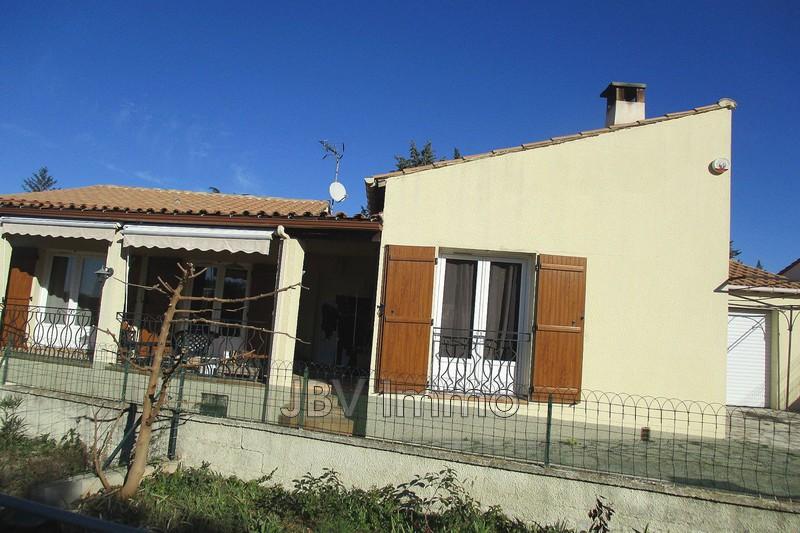 Photo Villa Saint-Privat-des-Vieux   to buy villa  3 bedrooms   99m²