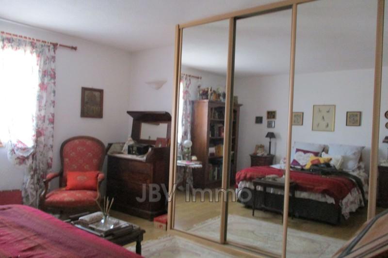 Photo n°7 - Vente Maison villa Alès 30100 - 282 000 €