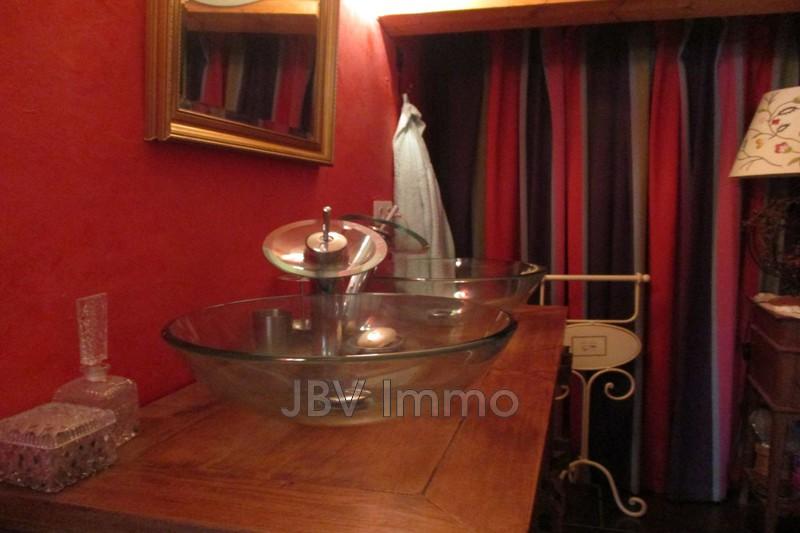 Photo n°8 - Vente Maison villa Alès 30100 - 282 000 €