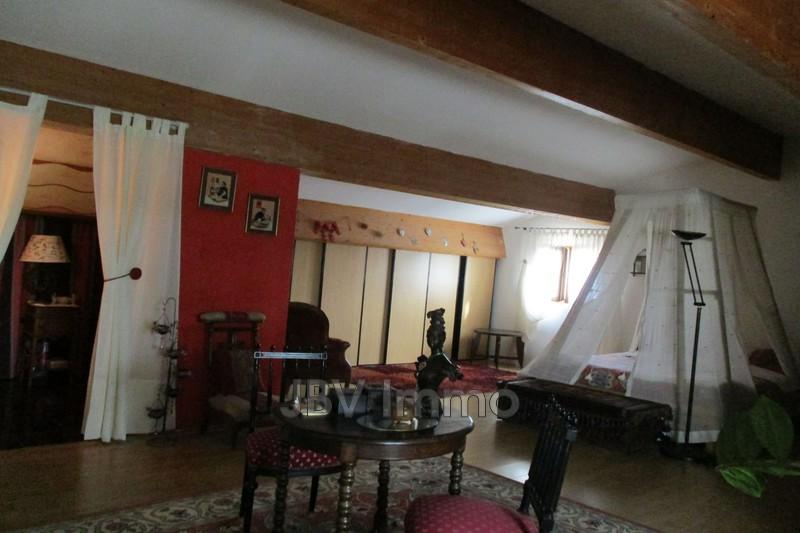 Photo n°9 - Vente Maison villa Alès 30100 - 282 000 €