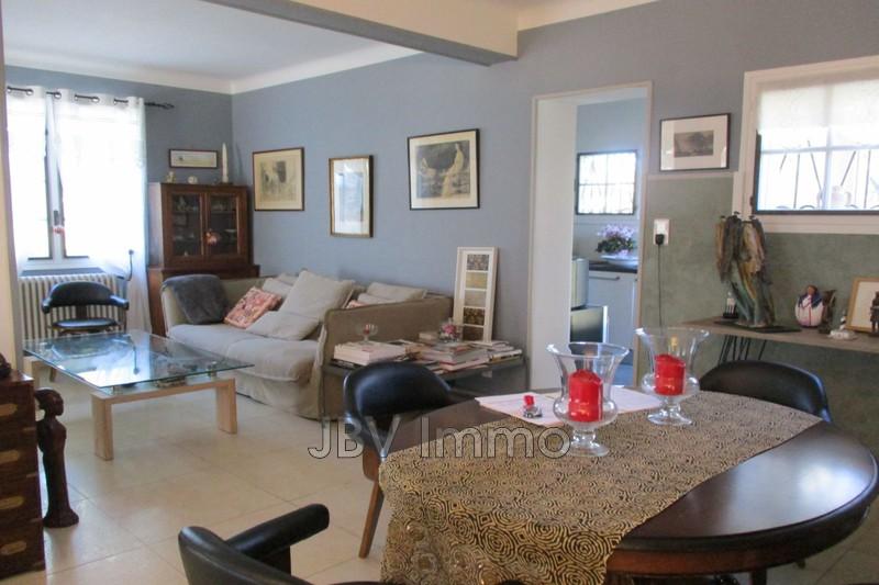 Photo n°4 - Vente maison de caractère Alès 30100 - 230 000 €