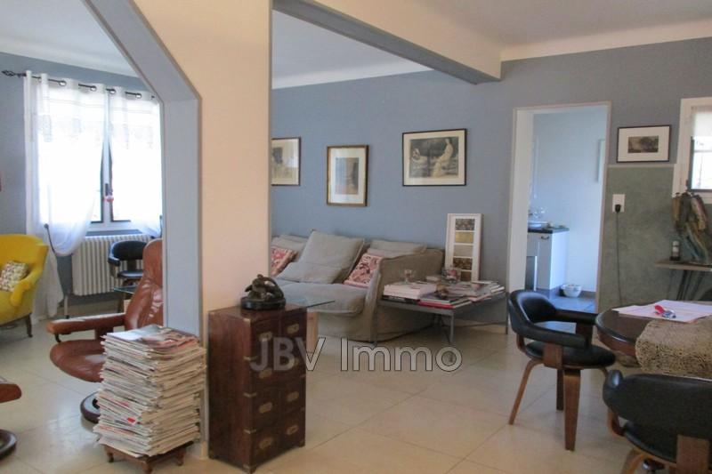 Photo n°5 - Vente maison de caractère Alès 30100 - 230 000 €