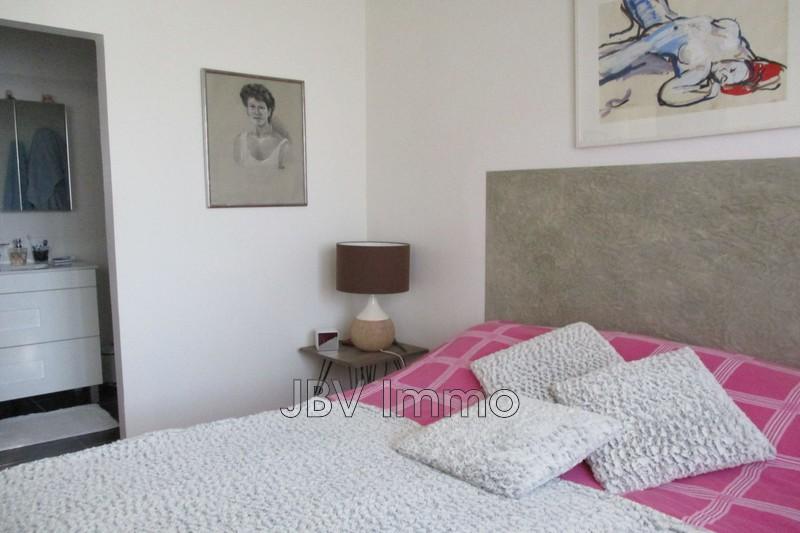 Photo n°6 - Vente maison de caractère Alès 30100 - 230 000 €