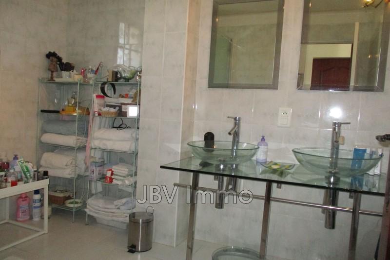Photo n°8 - Vente maison de caractère Alès 30100 - 230 000 €