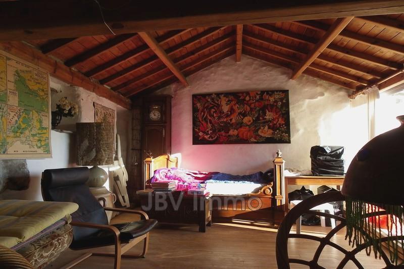 Photo n°4 - Vente Maison mas Le Collet-de-Dèze 48160 - 275 000 €