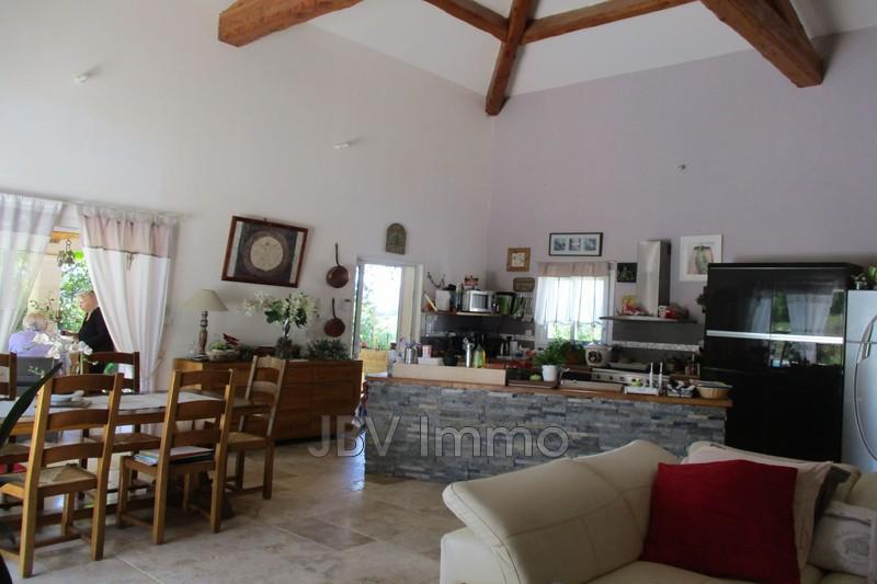Photo n°5 - Vente Maison villa Alès 30100 - 382 000 €