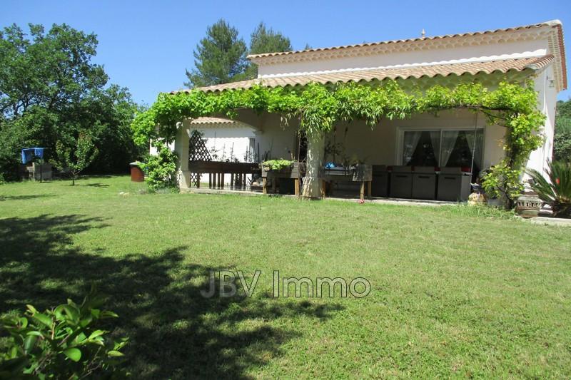 Photo n°2 - Vente Maison villa Alès 30100 - 382 000 €