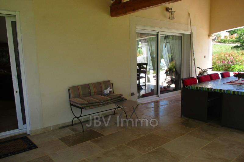 Photo n°6 - Vente Maison villa Alès 30100 - 382 000 €