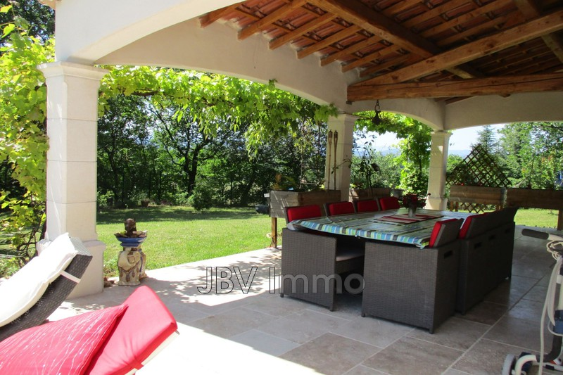 Photo Villa Alès Proche alès,   to buy villa  3 bedrooms   128 m²